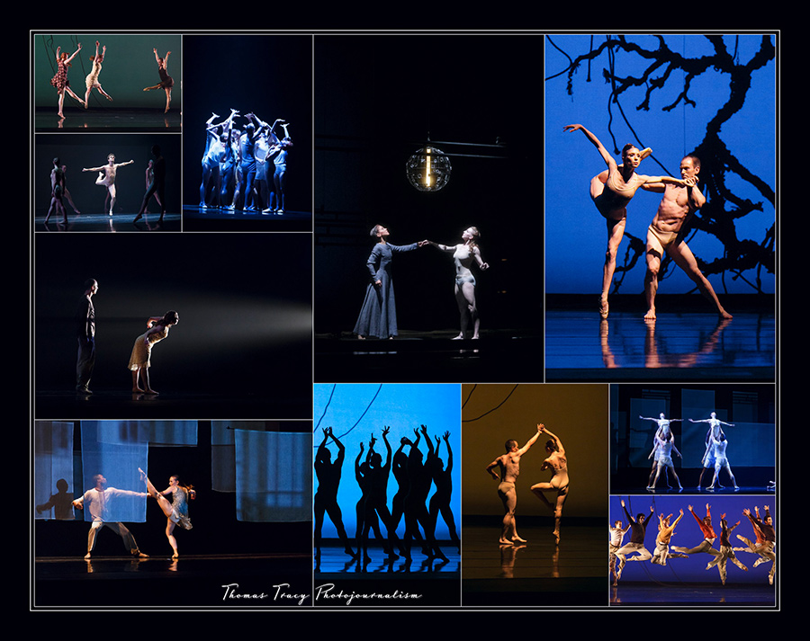 TomTracy_photo_ballet