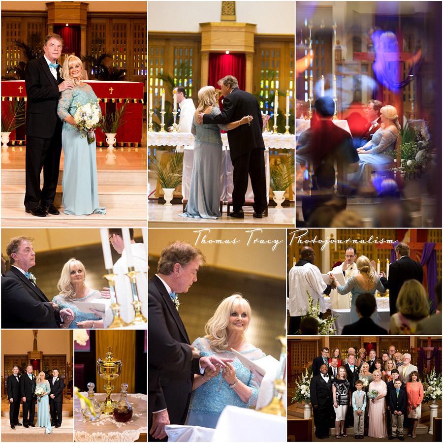 TomTracy_weddings