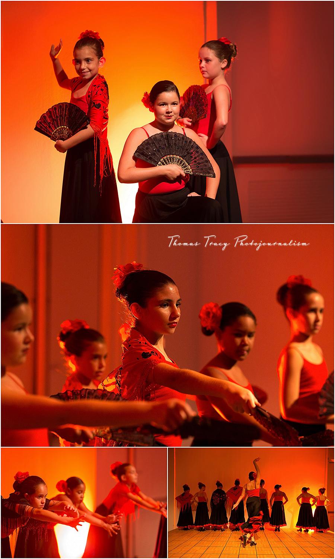 tomtracy_photos1
